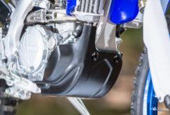 Yamaha WR450F 2020 17