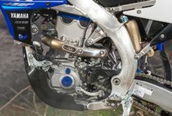 Yamaha WR450F 2020 19