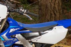 Yamaha WR450F 2020 20