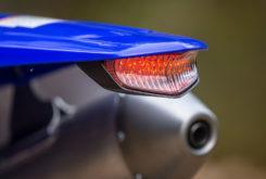 Yamaha WR450F 2020 27
