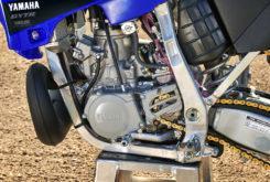 Yamaha YZ250 2020 10