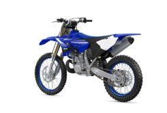 Yamaha YZ250 2020 19