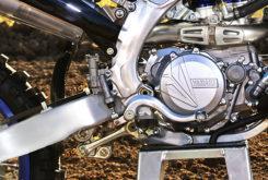 Yamaha YZ450F 2020 10