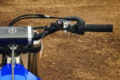 Yamaha YZ450F 2020 13