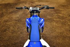 Yamaha YZ450F 2020 20