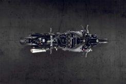 Yamaha YZF R1 2020 detalles