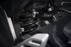 Yamaha YZF R125 2020 17