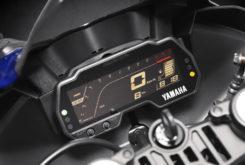 Yamaha YZF R125 2020 22