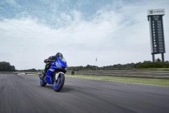 Yamaha YZF R3 2020 03