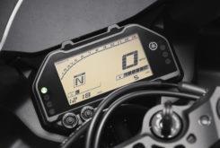 Yamaha YZF R3 2020 20