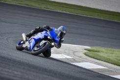 Yamaha YZF R6 2020 04