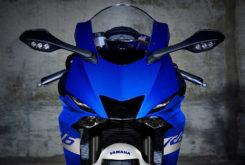 Yamaha YZF R6 2020 09