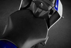 Yamaha YZF R6 2020 13