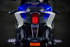Yamaha YZF R6 2020 20