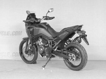 honda crf1100l africa twin 2020 bikeleaks2