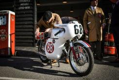 lata Motul retro vintage Goodwood revival1