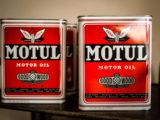 lata Motul retro vintage Goodwood revival2