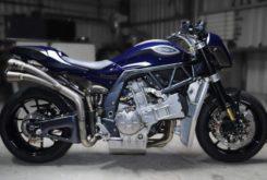 moto PGM V8
