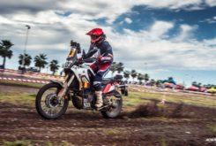 1000 Dunas 2019 raid Motorbike Magazine (1)