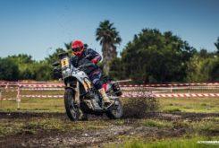 1000 Dunas 2019 raid Motorbike Magazine (10)