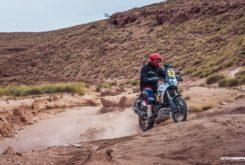 1000 Dunas 2019 raid Motorbike Magazine (11)