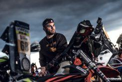 1000 Dunas 2019 raid Motorbike Magazine (12)