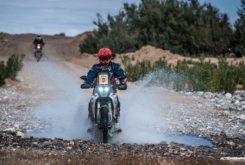1000 Dunas 2019 raid Motorbike Magazine (13)