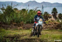 1000 Dunas 2019 raid Motorbike Magazine (14)