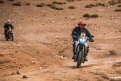 1000 Dunas 2019 raid Motorbike Magazine (15)