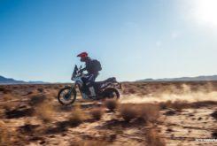 1000 Dunas 2019 raid Motorbike Magazine (16)
