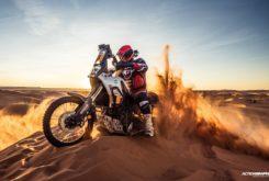 1000 Dunas 2019 raid Motorbike Magazine (4)