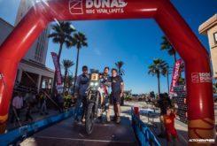 1000 Dunas 2019 raid Motorbike Magazine (6)