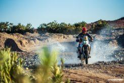 1000 Dunas 2019 raid Motorbike Magazine (8)