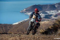 1000 Dunas 2019 raid Motorbike Magazine (9)
