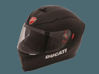 AGV Ducati Dark Rider V2 (1)
