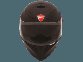 AGV Ducati Dark Rider V2 (2)