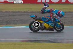 Alex Marquez salvada Moto2 Japon 2019 01