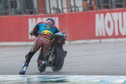 Alex Marquez salvada Moto2 Japon 2019 (1)