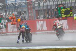 Alex Marquez salvada Moto2 Japon 2019 (2)