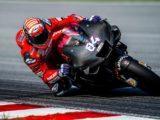 Andrea Dovizioso Ducati MotoGP 2019