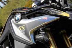 BMW F 850 GS International GS Trophy 2020 07