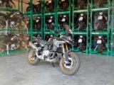 BMW F 850 GS International GS Trophy 2020 40