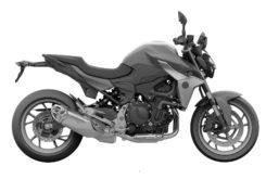 BMW F 850 R 2020 patentes 02