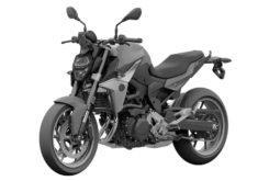 BMW F 850 R 2020 patentes 05