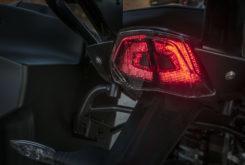 BMW R 1250 RS 2019 prueba 34
