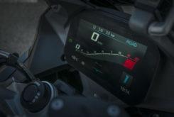 BMW R 1250 RS 2019 prueba 36
