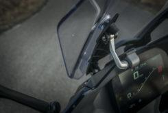 BMW R 1250 RS 2019 prueba 39