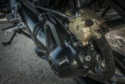 BMW R 1250 RS 2019 prueba 44