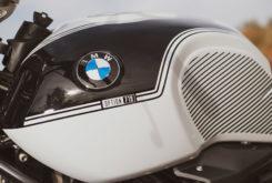 BMW R nineT Scrambler pruebaMBK025