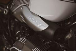 BMW R nineT Scrambler pruebaMBK038